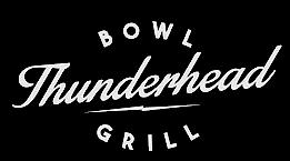 Thunderhead Bowl & Grill